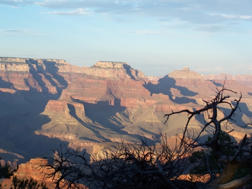 canyon2_snap_011.jpg